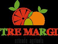 Tre Margi