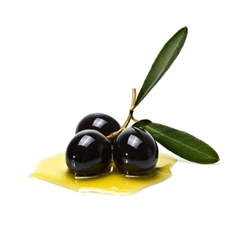 Olio extravergine 'oliva